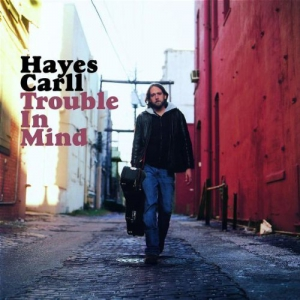 hayes-carll-cover